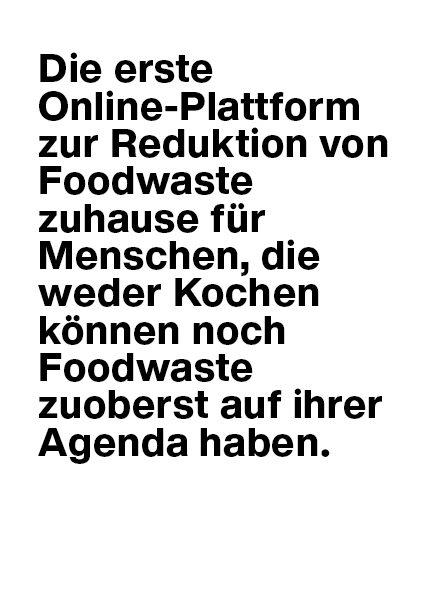 Lidl – Zero Foodwaste.
